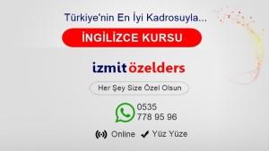 Yahya Kaptan İngilizce Kursu